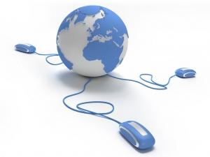 Создание качественных сайтов