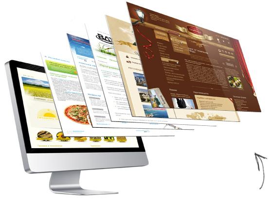 создание-сайтов Создание сайтов в Уфе